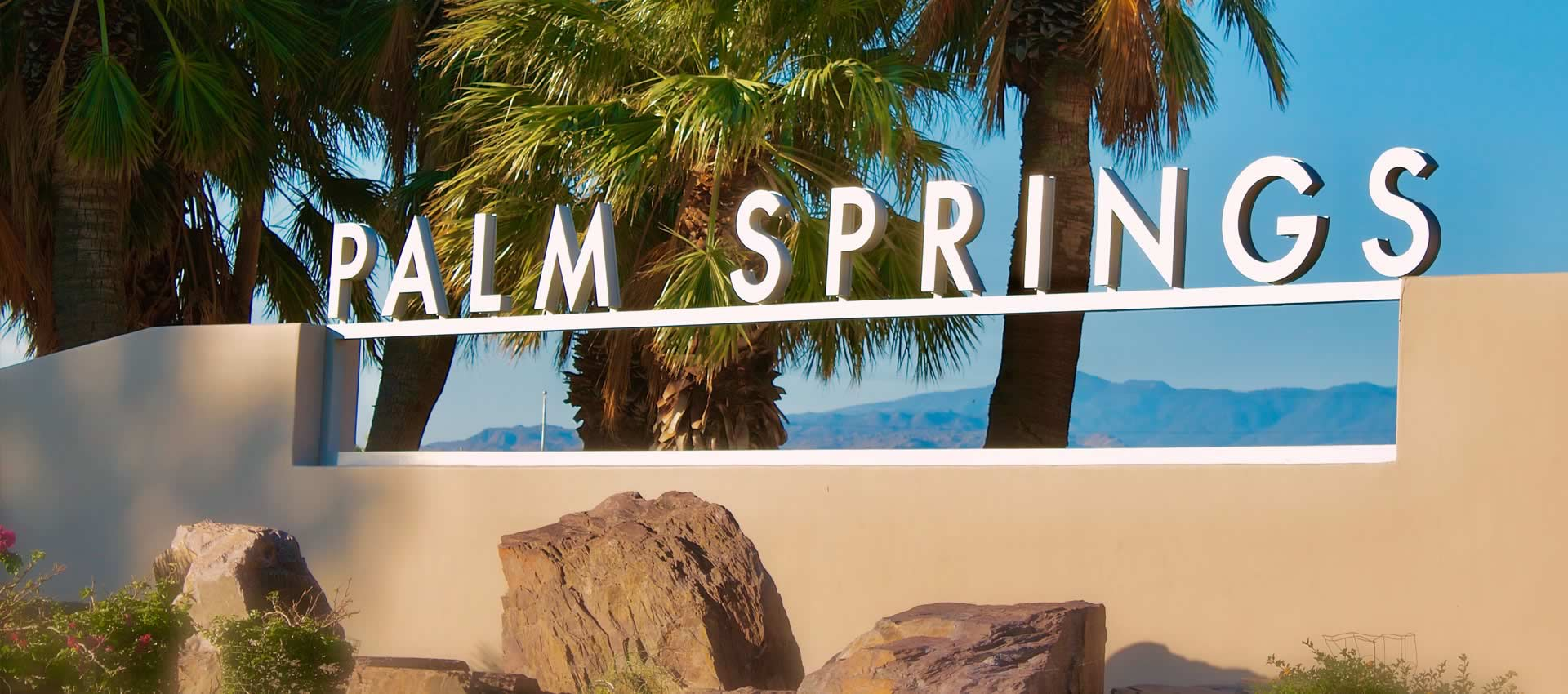 palm-springs-sign