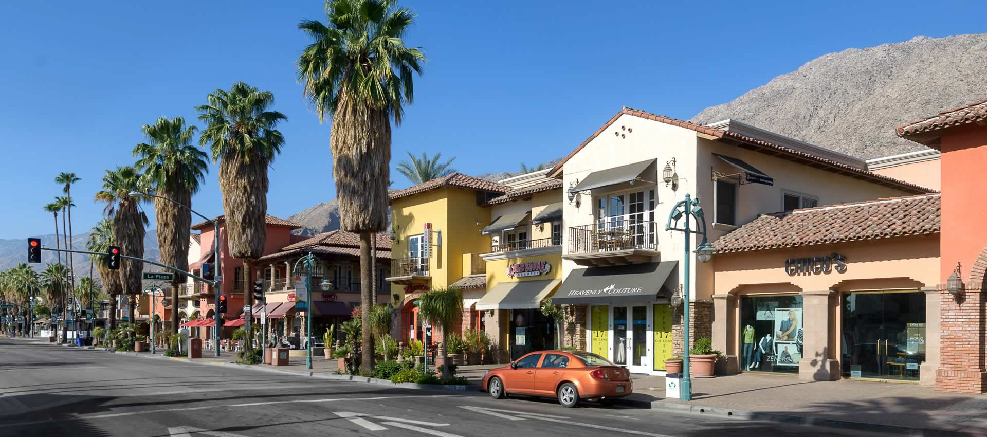 palm-springs-town