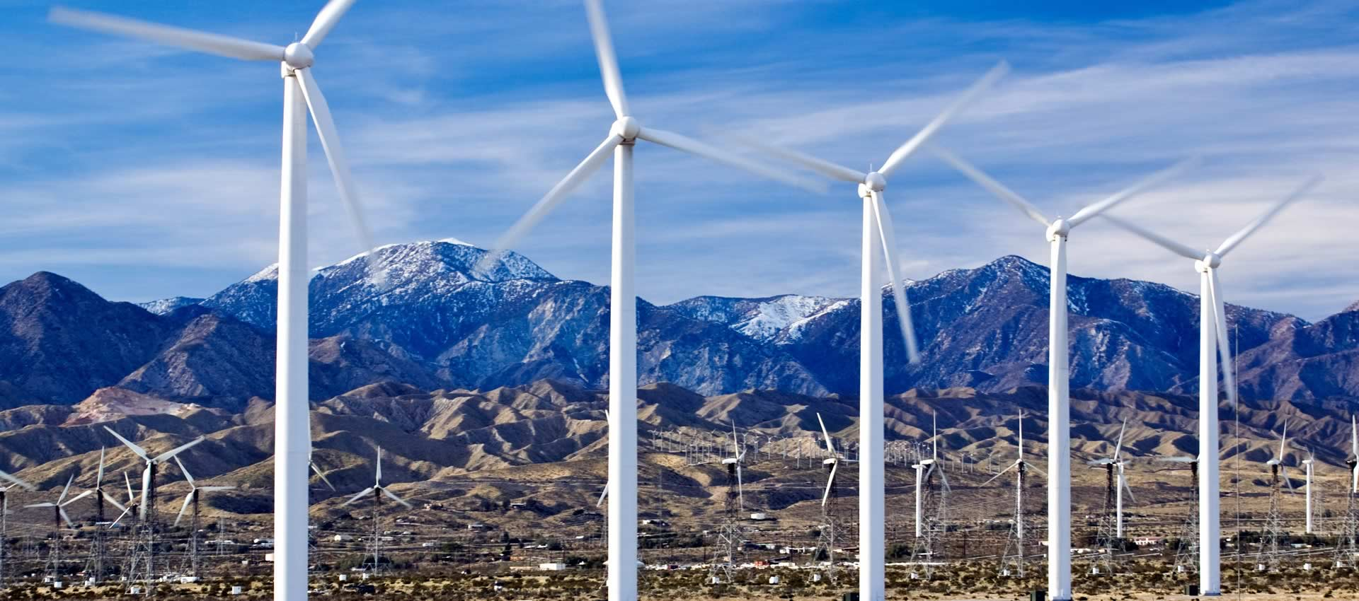 palm-springs-wind-generators