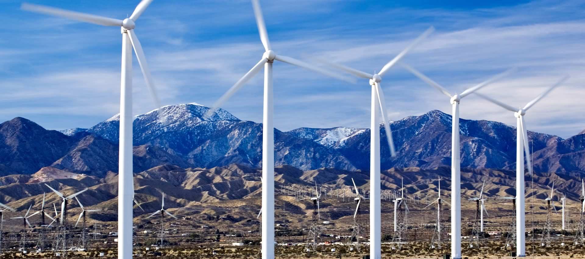 palm-springs-wind-generators