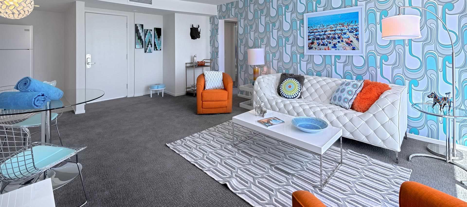 twist-hotel-room217-frontroom-02