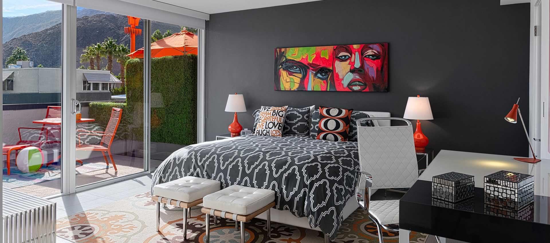twist-hotel-room219-bedroom-02