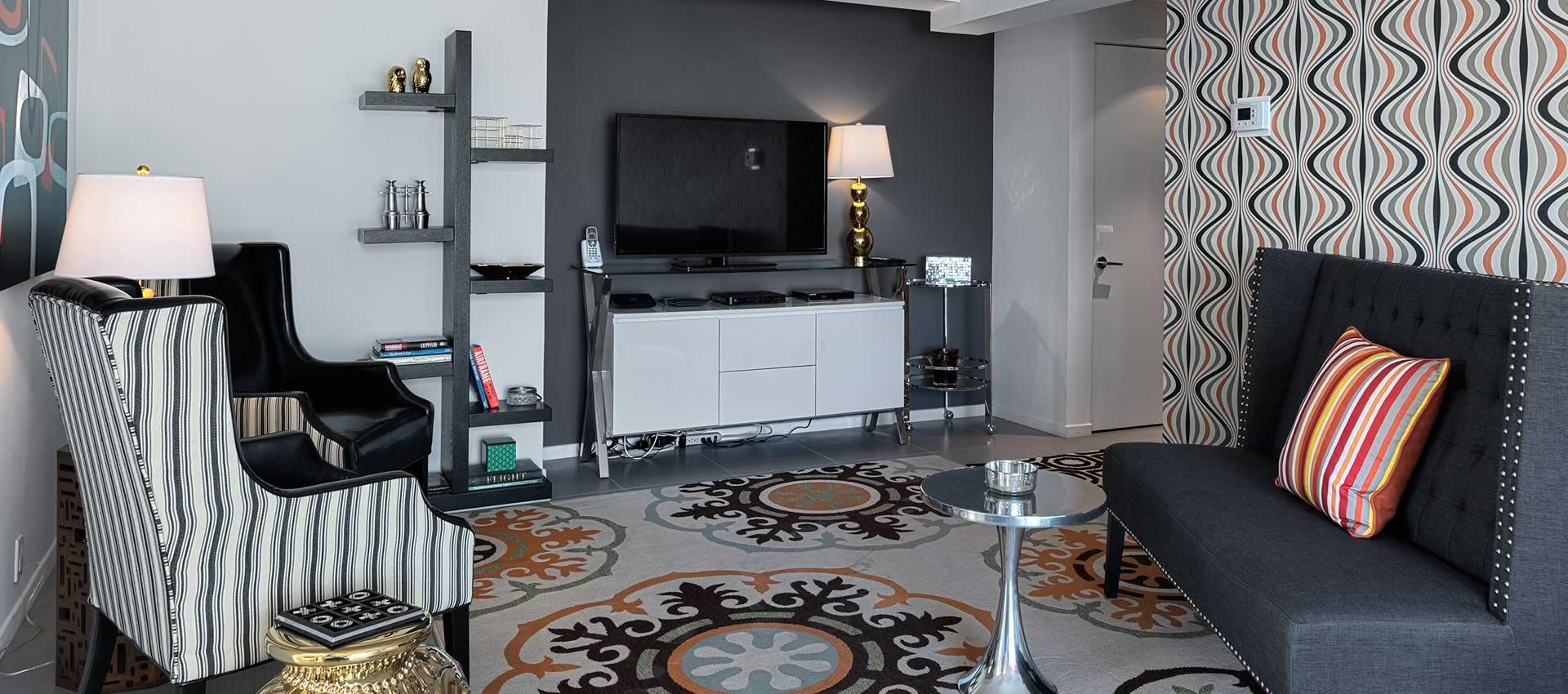 twist-hotel-room219-frontroom