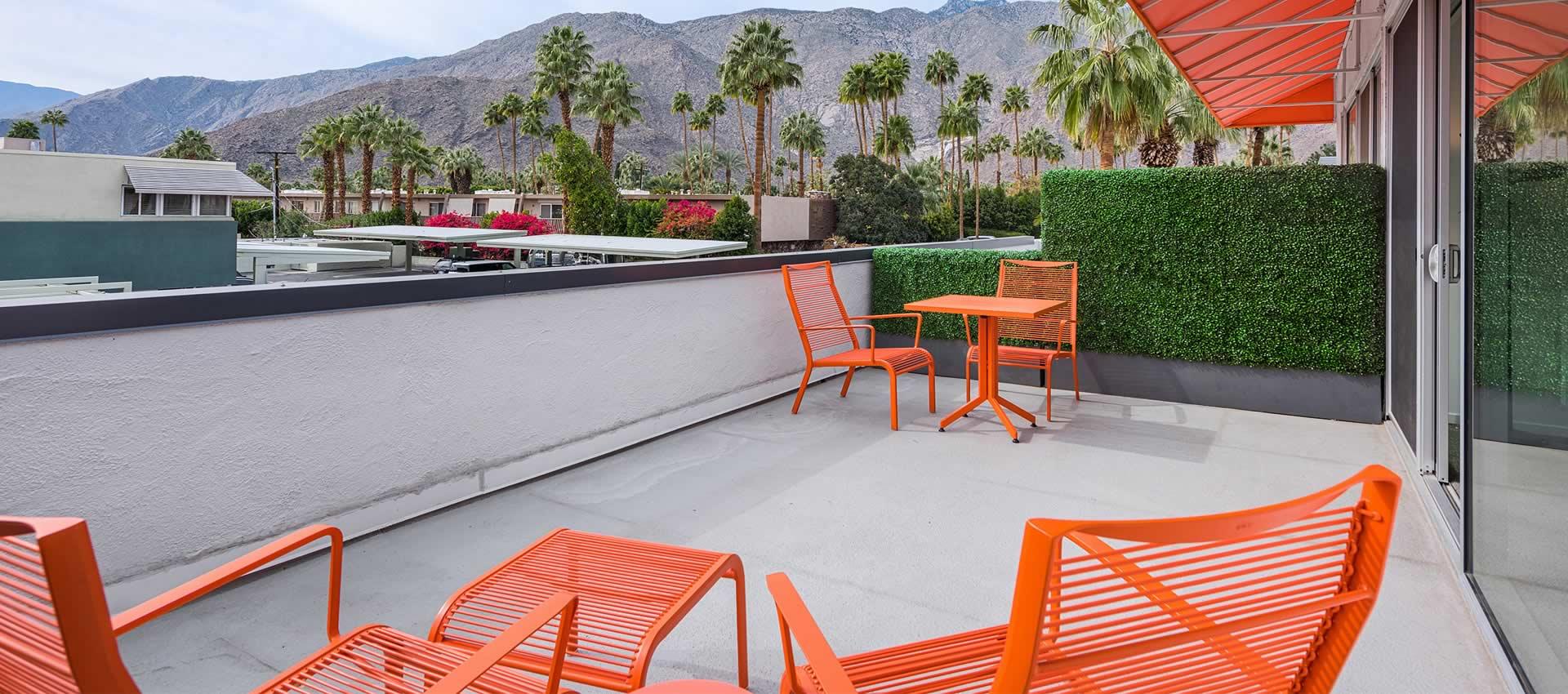 twist-hotel-room221-patio